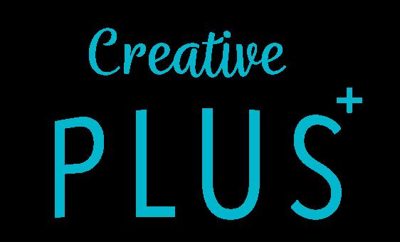 山口県のイベントトータルプロデュース Creative PLUS